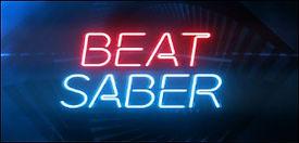 jeu beat saber.JPG