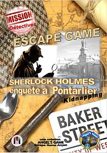 Afiche EG Sherlock Holmes.PNG