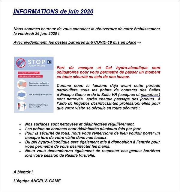 Info Covid-19.JPG
