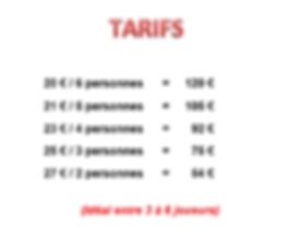 Tarifs (prix normal).PNG