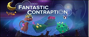 jeu fantastic contraption.JPG