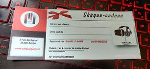 chèque_cadeau_VR.jpg