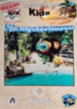 L'île mystérieuse.jpg