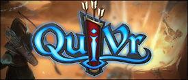 jeu Quivr2.JPG