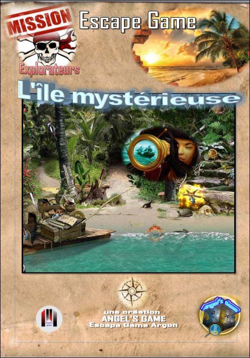 L'île mystérieuse-affiche.JPG
