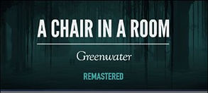jeu greenwater.JPG