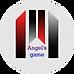 Logo Matt.png