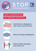 Affiche CORONA.JPG
