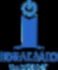 IdealMio Logo finale compressato .png