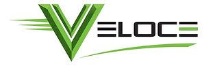 Veloce Logo.jpg