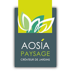 AOSIA LOGO - CHOISI-4 copie.jpg