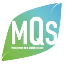 logo-mqs-header.png