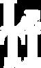 logo_ti_blanc.png