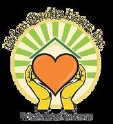 UQL_Logo.png