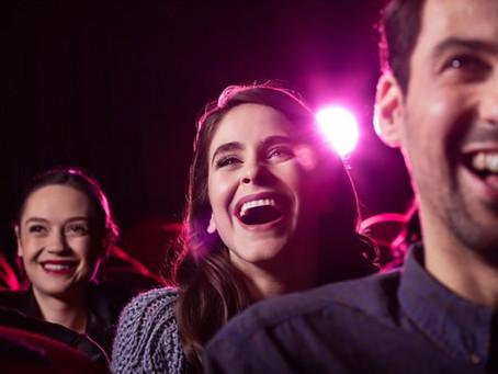 Top 10 Reasons People Love Magic Shows