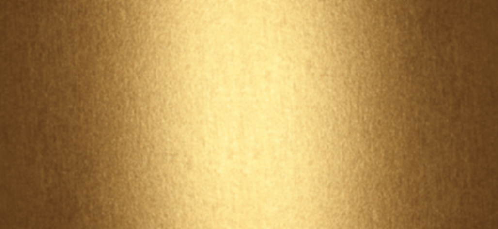 Gold Image on Website.png