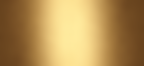 Gold Image on Website.png