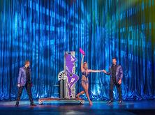Best Magic Show in St. Petersburg, Florida