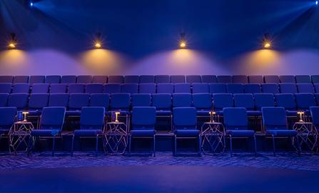 Zubrick Magic Theatre Seating.jpg