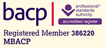 BACP Logo - 386220.png