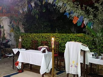 5º dia da Trezena: Santo Antônio: Amigo da Pobreza
