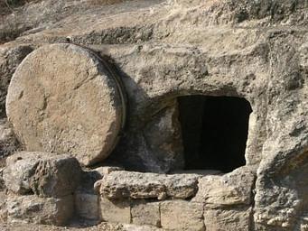 Cristo Ressuscitou, Aleluia!