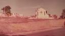Conheça a história da Capela Santo Antônio, que completa 85 anos