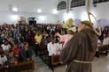 Festa de Santo Antônio: seguir o exemplo do nosso Padroeiro