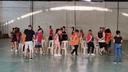 EJC  promove gincana no encontrão de outubro