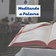 Cópia_de_CAtequista_(1).png