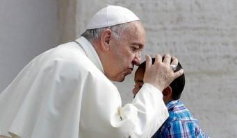 Paternidade de Deus, fonte de esperança