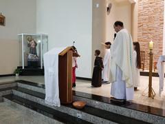 11º dia da Trezena: Antônio, Zeloso Missionário