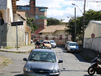 Carreata de Santo Antônio movimenta comunidades