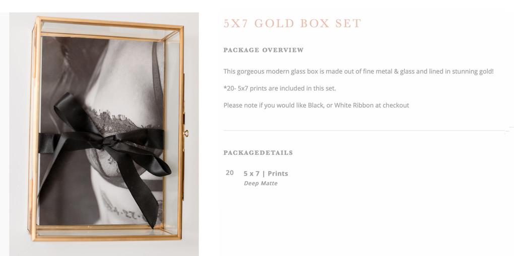 5x7-gold-box.jpg