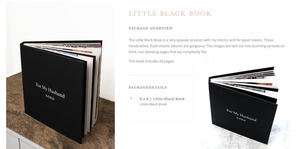 8x8-book.jpg