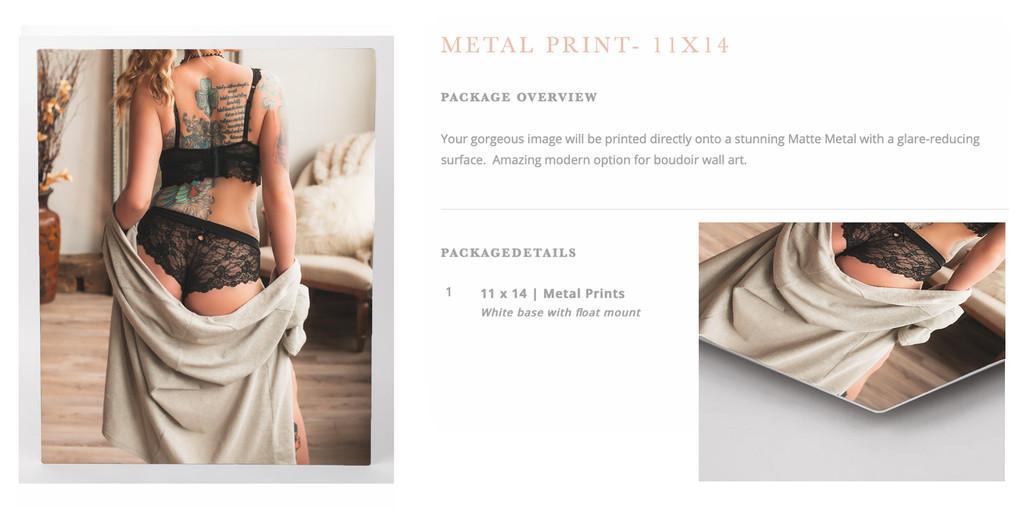 metal-print-photo.jpg