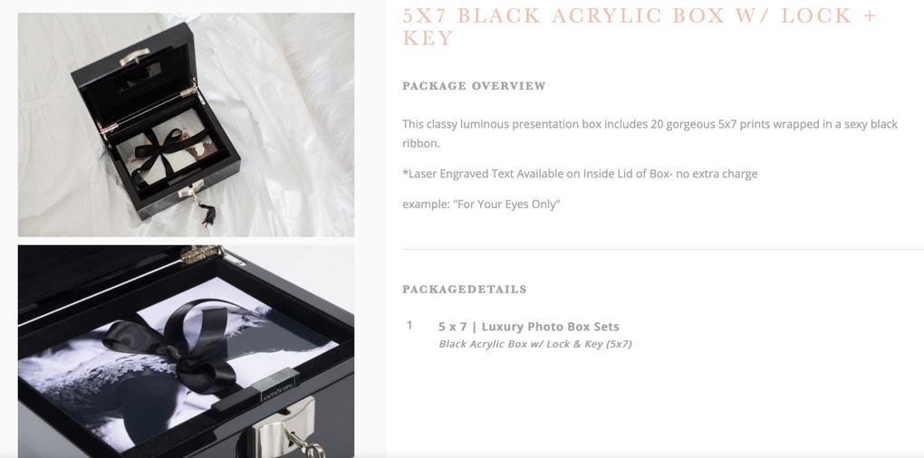 5x7 black acrylic box.png