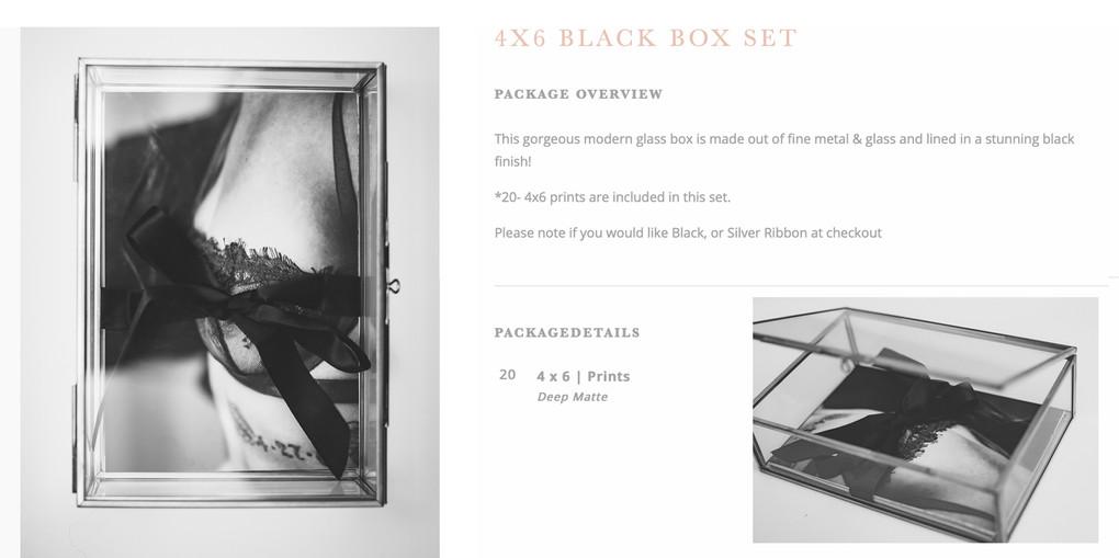 4x6-black-box.jpg