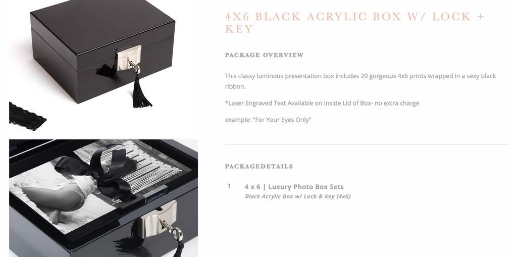 Luxury Box Image.jpg