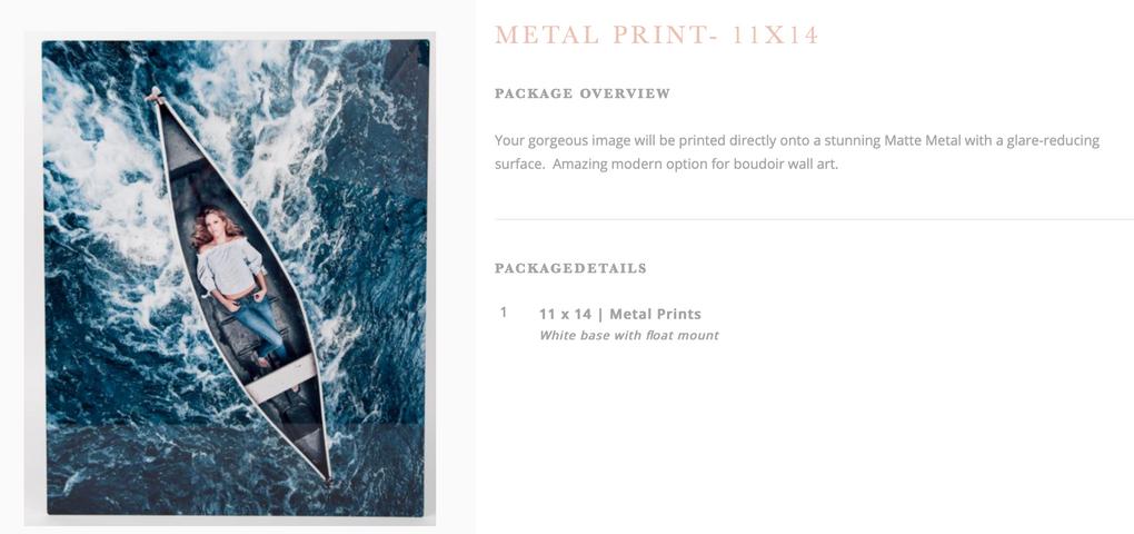 11x14 metal.png