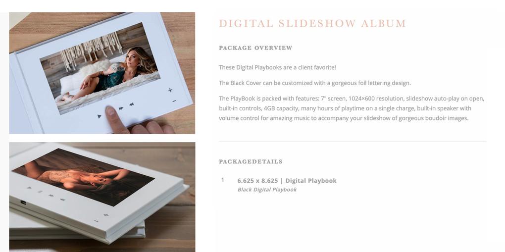 Digital-playbook.jpg