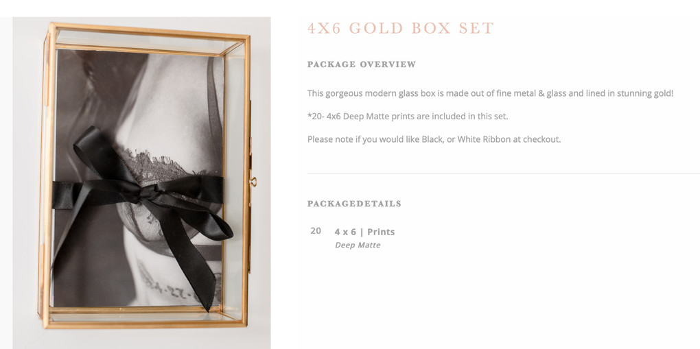 4x6-gold-box.jpg