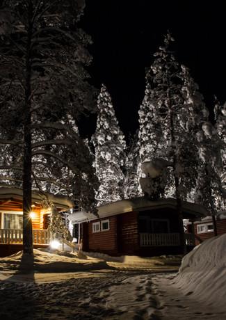 Norwide_Finland_Reflex_124.jpg