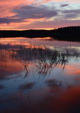 lac Hossa