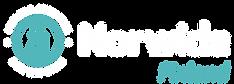 EN_logo_Norwide_Finland.png