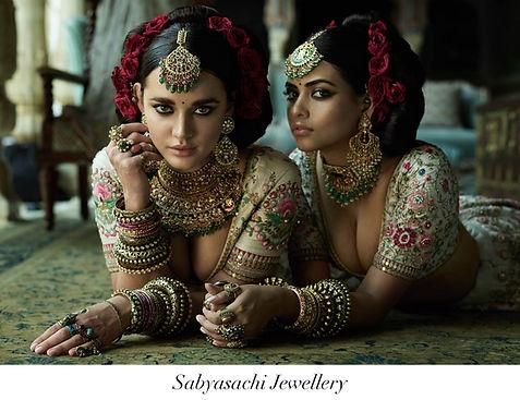 ex g jewellery2.jpg