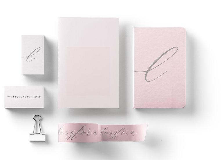 1Basic-Stationery-Branding-Mockup-Vol121