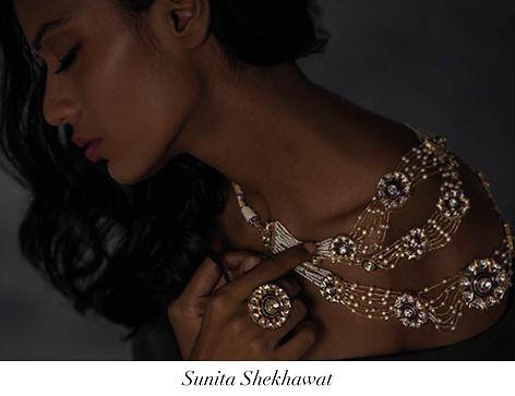 ex g jewellery3.jpg