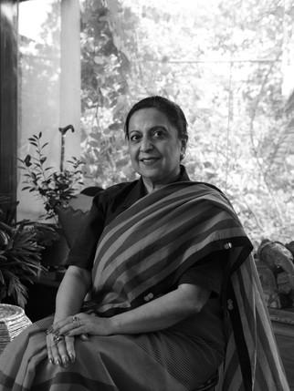 Neeta Raheja bw.jpg