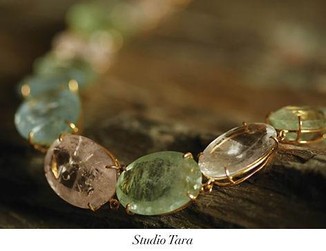 ex g jewellery5.jpg